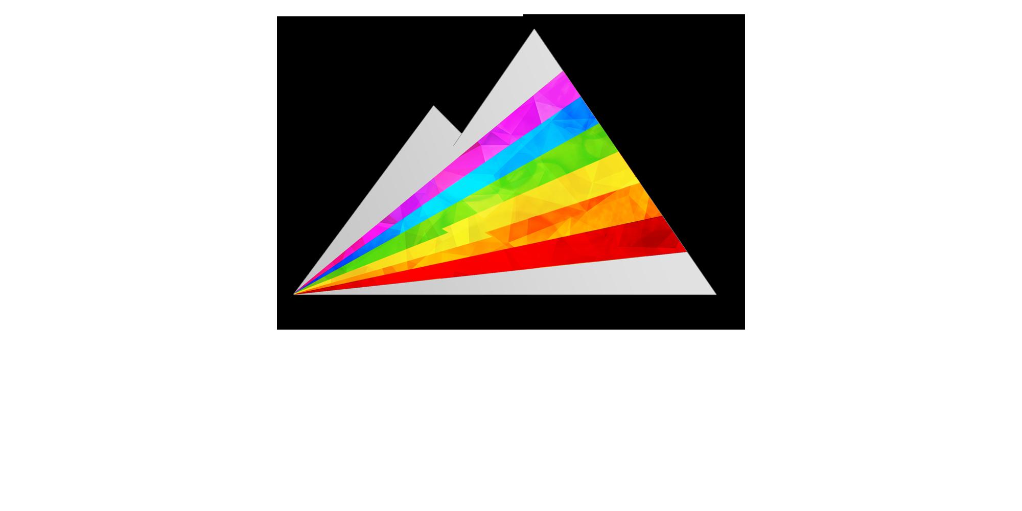 Colorado Concept Electrical + Lighting